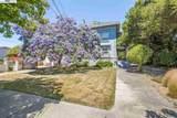 1625 Santa Clara Avenue - Photo 3