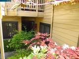 1404 Stanley Dollar Dr 3A - Photo 2
