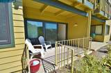 1404 Stanley Dollar Dr 3A - Photo 30