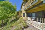 1404 Stanley Dollar Dr 3A - Photo 32