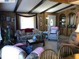 29391 Middleborough Way - Photo 4