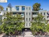 199 Montecito Ave 201 - Photo 15
