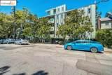 199 Montecito Ave 201 - Photo 16