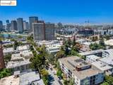 199 Montecito Ave 201 - Photo 17
