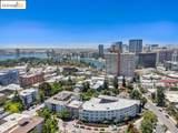 199 Montecito Ave 201 - Photo 18