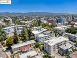 199 Montecito Ave 201 - Photo 20