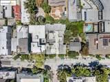 199 Montecito Ave 201 - Photo 24