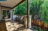 651 Moraga Road 15 - Photo 23
