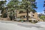 26953 Hayward Blvd 101 - Photo 28