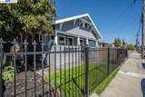 7404 Weld St - Photo 27