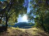 0 Bollinger Canyon Road - Photo 1