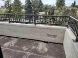 22103 Vista Del Plaza Ln 17 - Photo 12