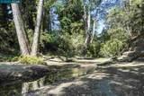 1411 Creekside Drive 32 - Photo 22