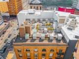 83 Mcallister St 310 - Photo 9