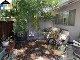 3820 Willow Pass Road D - Photo 5