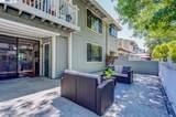 3453 Baywood Terrace 105 - Photo 23