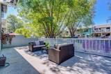 3453 Baywood Terrace 105 - Photo 24