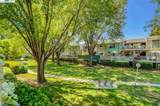 3453 Baywood Terrace 105 - Photo 27