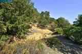 4412 Terra Granada Dr 3A - Photo 37