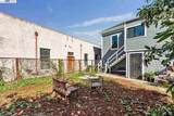 2045 20Th Ave - Photo 17