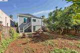 2045 20Th Ave - Photo 18