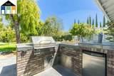 23388 Los Ranchos - Photo 28