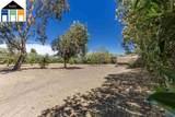 23388 Los Ranchos - Photo 33