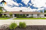 23388 Los Ranchos - Photo 8