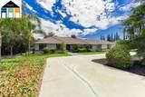 23388 Los Ranchos - Photo 9