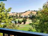 4153 Terra Granada Drive 1A - Photo 36