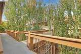 1231 Villa Way - Photo 22