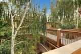 1231 Villa Way - Photo 25