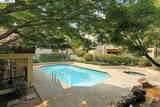 1231 Villa Way - Photo 26