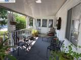 3231 Vineyard Ave 81 - Photo 3