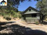 2650 Franklin Canyon Rd - Photo 1
