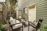 1565 32nd St 2 - Photo 29