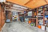 243 25Th St - Photo 28