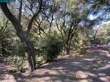 Camino Del Monte - Photo 1
