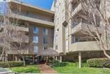 5340 Broadway Terrace Suite 406 - Photo 26