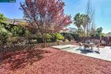 2029 Asilomar Dr - Photo 27