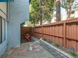 1009 Murrieta Blvd 79 - Photo 15