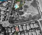 1278 Montecito Dr - Photo 4