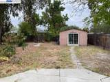 142 Diablo Ct - Photo 13