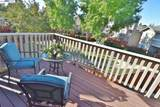 3801 Crow Canyon Rd - Photo 27