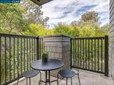 1000 Dewing Ave 307 - Photo 27