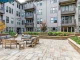 1000 Dewing Ave 307 - Photo 28