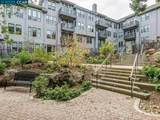 1000 Dewing Ave 307 - Photo 29