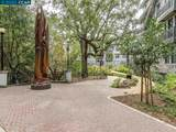 1000 Dewing Ave 307 - Photo 30
