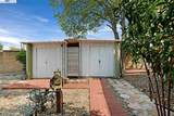 37 Adobe Dr - Photo 22