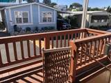 16401 San Pablo Ave 277 - Photo 4